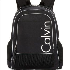 Calvin Klein Casual Backpack